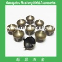 Metal Bag Studs-Cone Shape