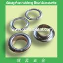 12mm Metal Grommet