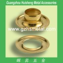 Metal Round Grommet 4