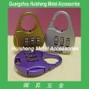 H0914 Luggage Lock