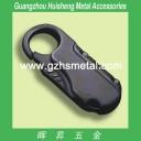 Z9974B Combination Luggage Lock