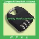 H0913 Combination Luggage Lock