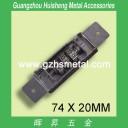 Z9902B Combination Case Lock