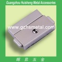 H0904 Metal Suitcase Lock