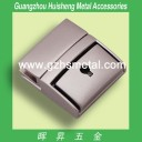 Z6662 Metal Suitcase Lock