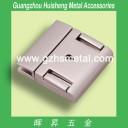 Z6629 Metal Suitcase Lock