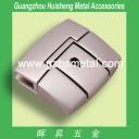 Z6630 Metal Suitcase Lock