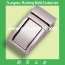 Z6631-1 Metal Suitcase Lock