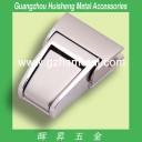 Z6655 Metal Case Lock