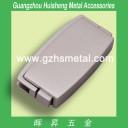 Z8830-1 Metal Case Lock