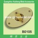 B0105 Alloy Twist Lock