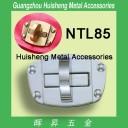 NTL85-Metal Turn Lock