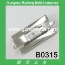 B0315 Metal Turn Lock
