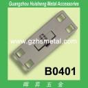 B0401 Metal Turn Lock