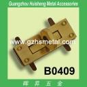 B0409 Metal Turn Lock