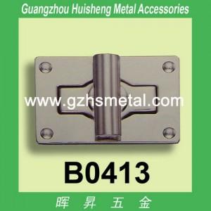 B0413 Metal Turn Lock