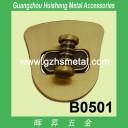 B0501 Metal Turn Lock