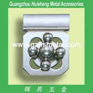 H69 Metal Turn Lock
