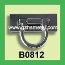 B0812 Purse Lock Bag Closure