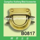 B0817 Metal Insert Bag Lock