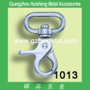 1013 Swivel Lobster Snap Hook Trigger Style