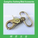 H1113 Swivel Lobster Snap Hook Trigger Style