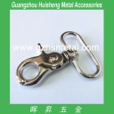 H1113 Swivel Lobster Snap Hook Trigger Style 2
