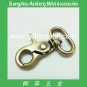 H1115 Swivel Lobster Snap Hook Trigger Style 1""