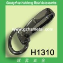 H1310 Heavy Duty Snap Hook 32x65mm