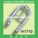 H1710 Belt Buckle for Handbag