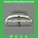 H1818 Belt Buckle for Handbag
