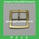 H2121 Belt Buckle for Handbag