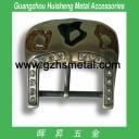 H2403 Belt Buckle for Handbag