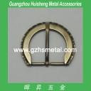 H2504 Belt Buckle for Handbag