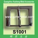 S1001 Belt Buckle for Handbag