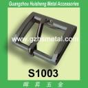 S1003 Belt Buckle for Handbag