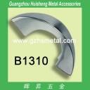 B1310 Metal Loop for Handbag
