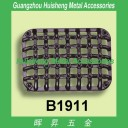 B1911 Metal Buckle for Handbag