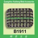 B1911 Metal Buckle for Handbag