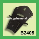 B2405 Metal Buckle for Handbag