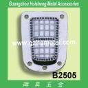 B2505 Metal Buckle for Handbag