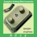 GH3201 Metal Flip Lock